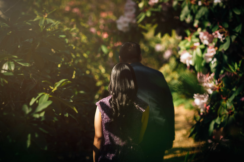 engagement vancouver photographer vandusen botanical garden