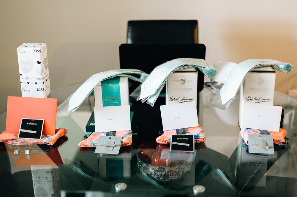 groomsmen gifts vancouver wedding photography