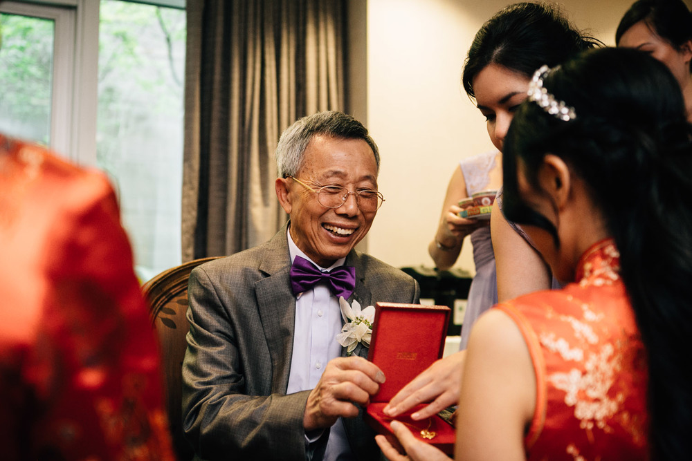 chinese asian tea ceremony vancouver wedding photography