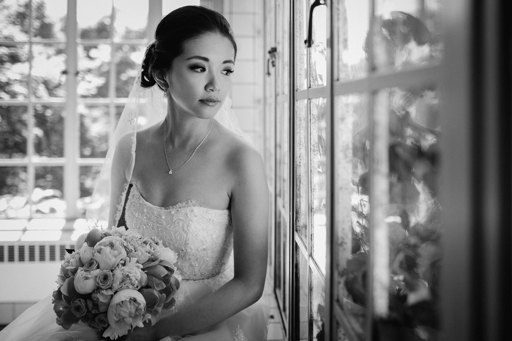 samantha wang tooley md vancouver wedding photography hycroft