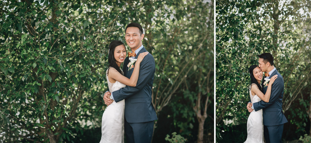 britannia shipyards wedding in richmond photography