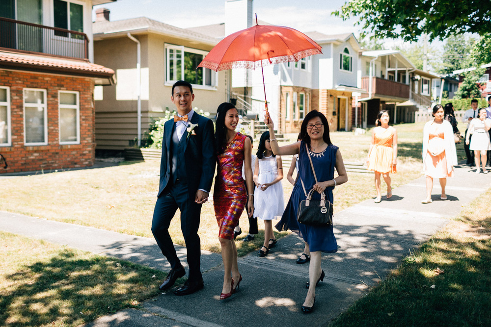 chinese wedding vancouver photographer