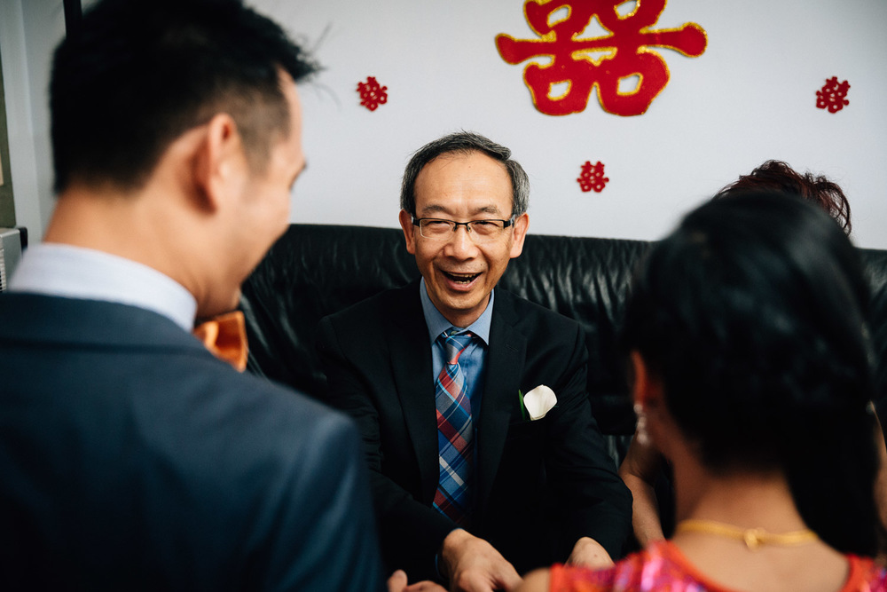 chinese tea ceremony vancouver wedding photography