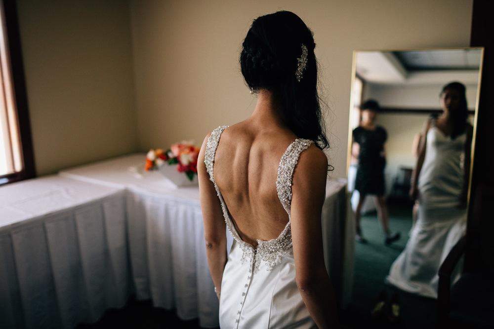 quilchena wedding photography richmond