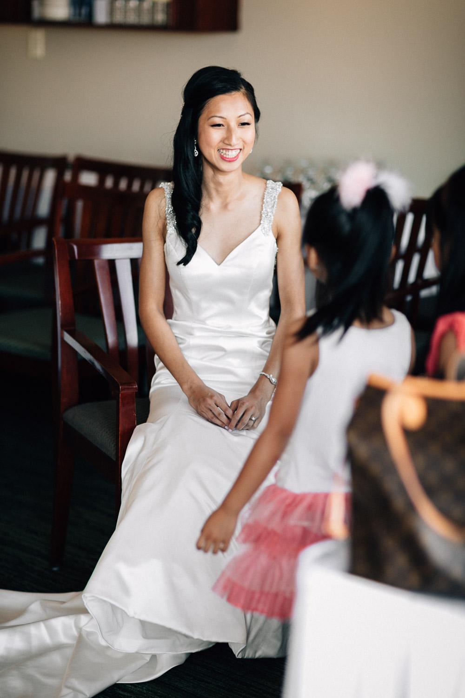 richdmond wedding photography quilchena