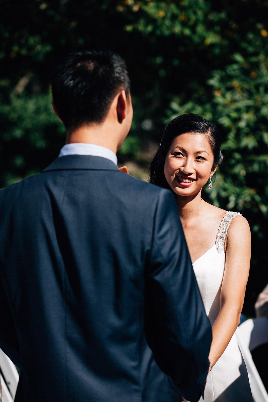 richmond wedding photographer quilchena golf course