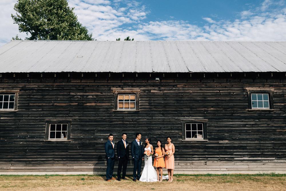 britannia heritage shipyard richmond wedding photography