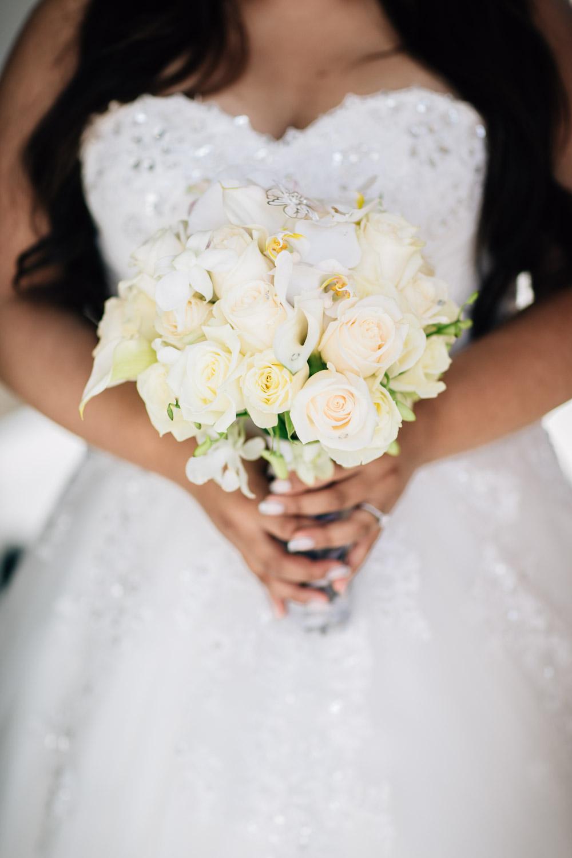 julia wedding flowers portrait surrey photography