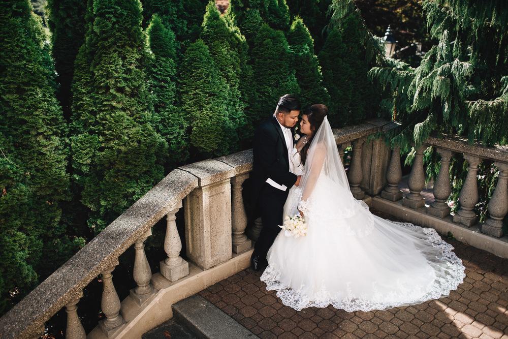 swaneset port moody wedding photography portrait vsco