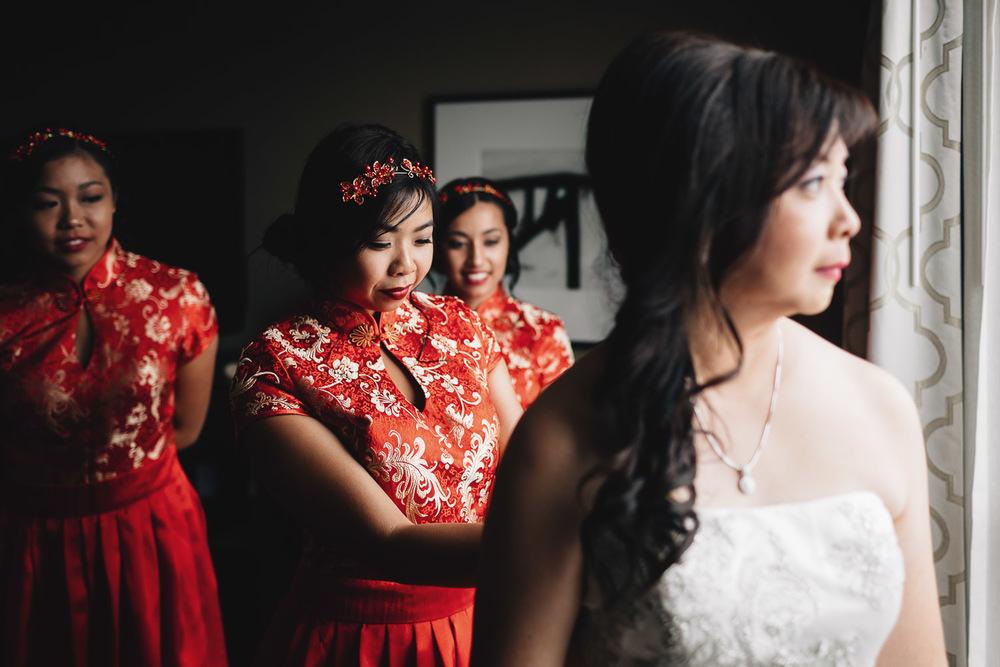 river rock casino hotel chinese wedding richmond photography