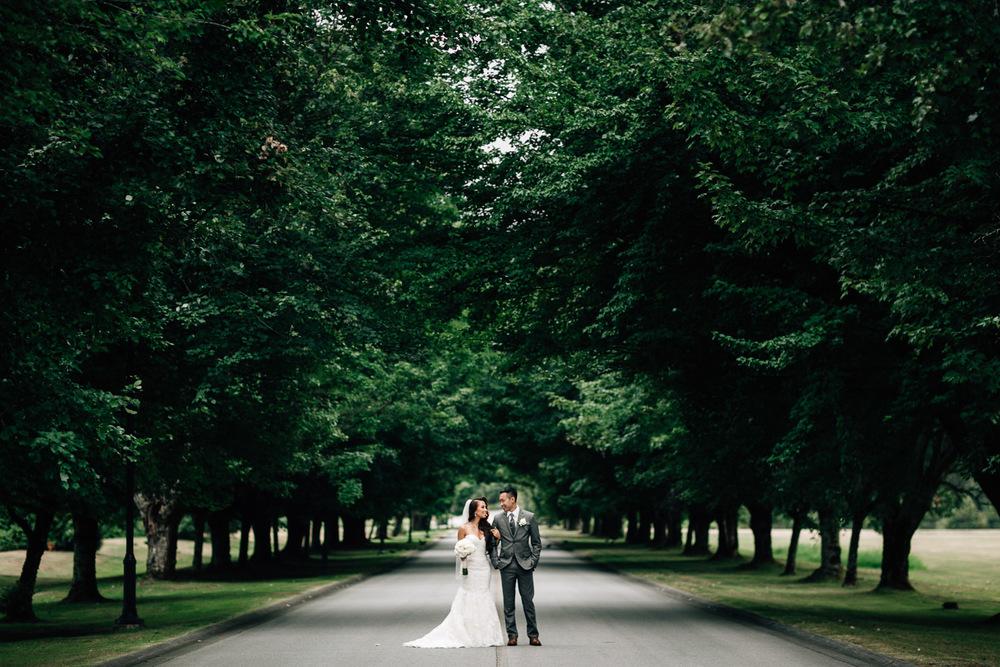 swaneset pitt meadows wedding photographer portrait session