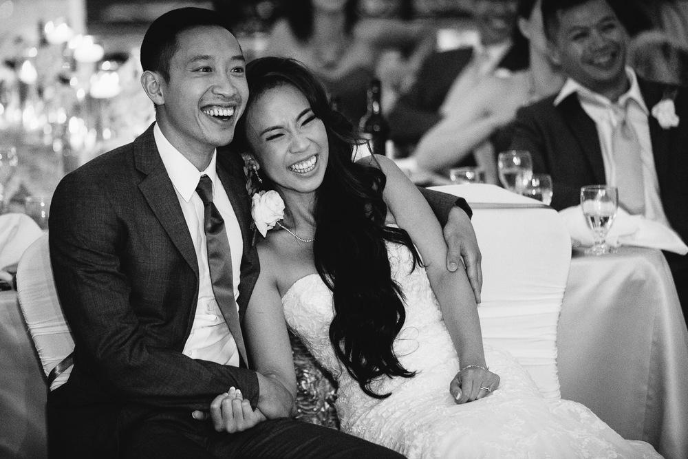 swaneset pitt meadows wedding photographer vietnamese reception