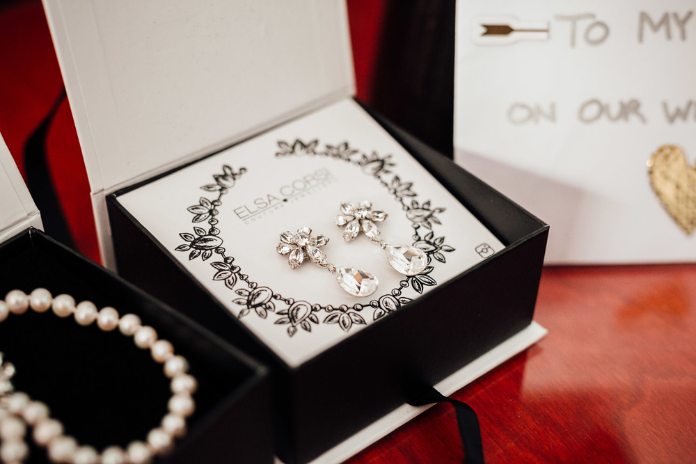 elsa corsi jewelry gift vancouver bc wedding yaletown opus hotel