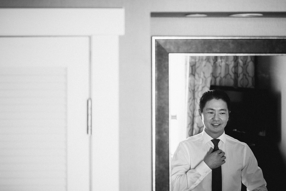 richmond wedding photography at river rock casino hotel