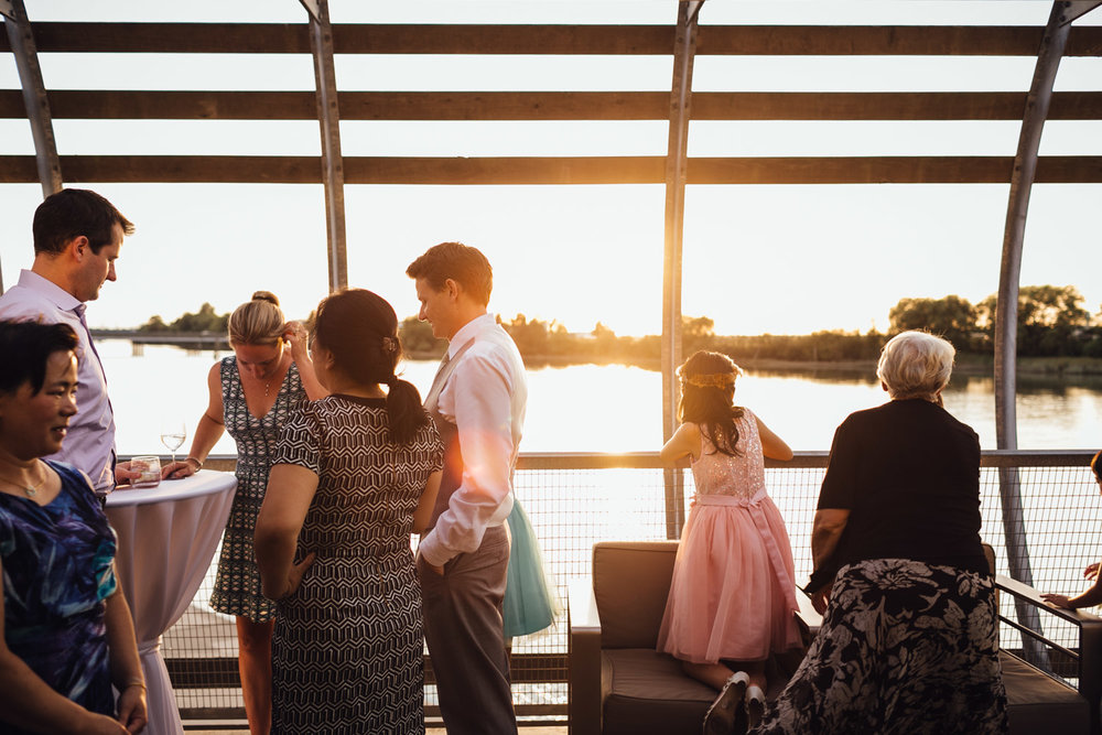 ubc boathouse wedding reception richmond bc photography