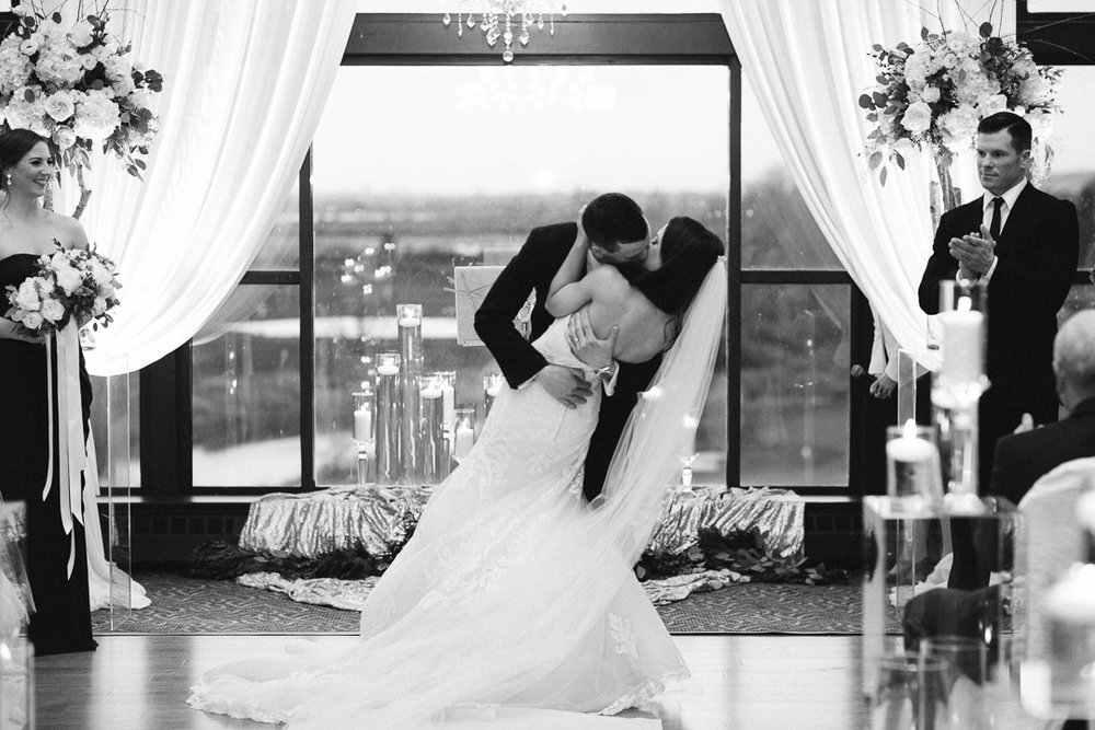 wedding photography swaneset pitt meadows