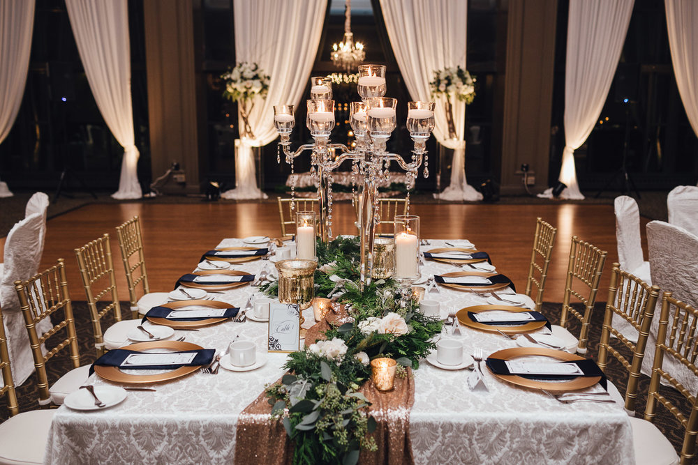 swaneset wedding decor reception photography