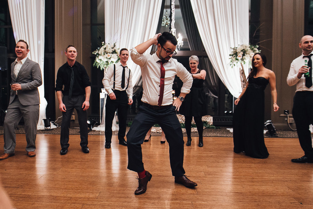 swaneset wedding reception photography in pitt meadows