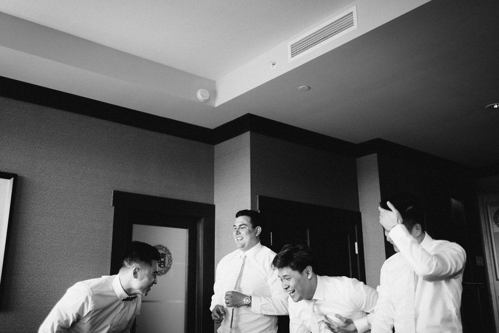 richmond wedding photography chinese door games river rock casino hotel