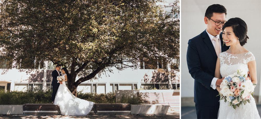 ubc wedding vancouver photography portraits