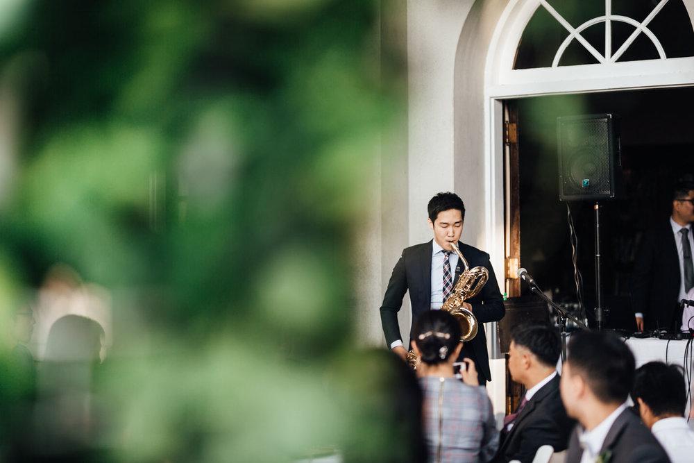 korean wedding vancouver hycroft manor university women's club photography