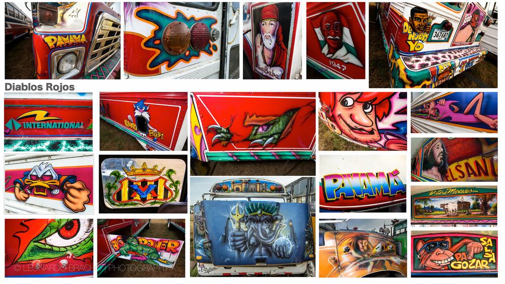 LeonardoBracho.comDiablosRojos-013.jpg