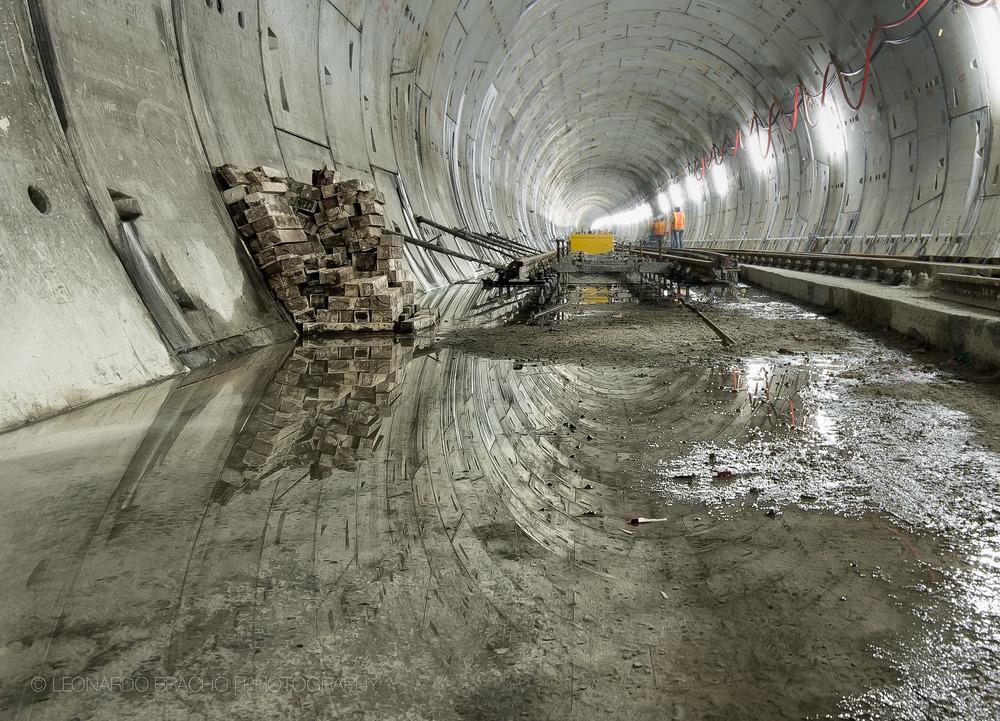 LeonardoBracho.com2013-05-11 Metro Panama-007.jpg