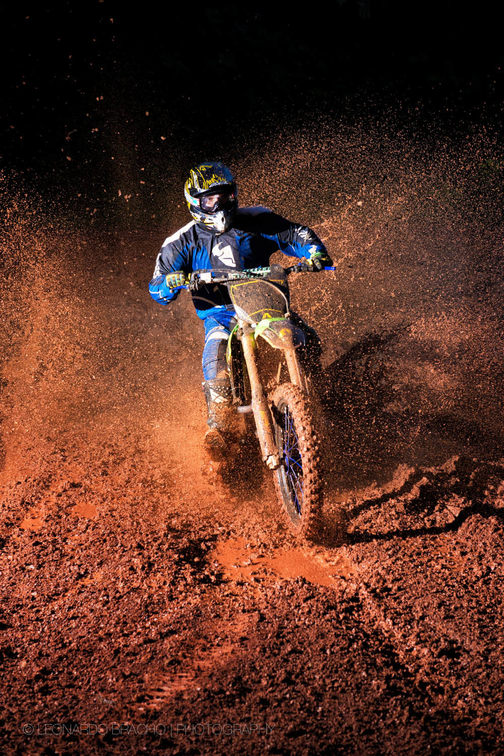 Erasmo Motocross-Edit.jpg