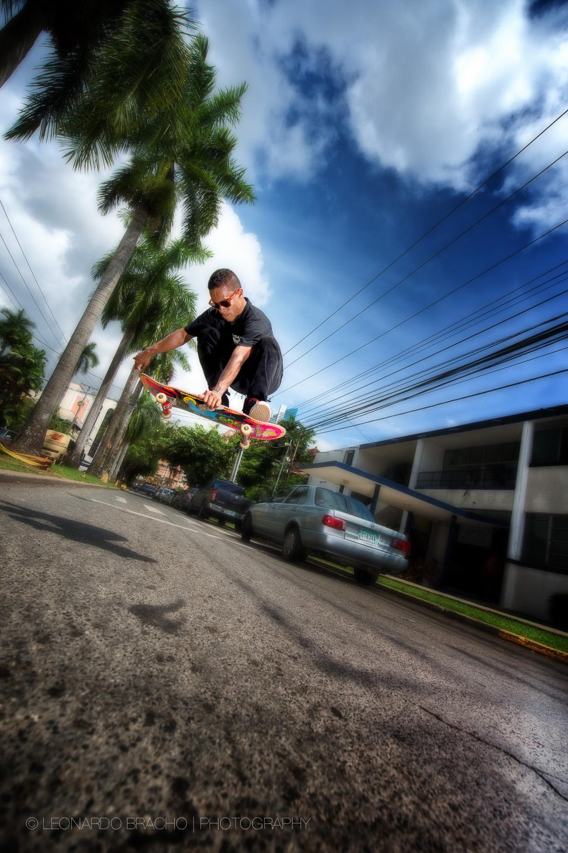 2013-12-15 SkateBoarding12.jpg