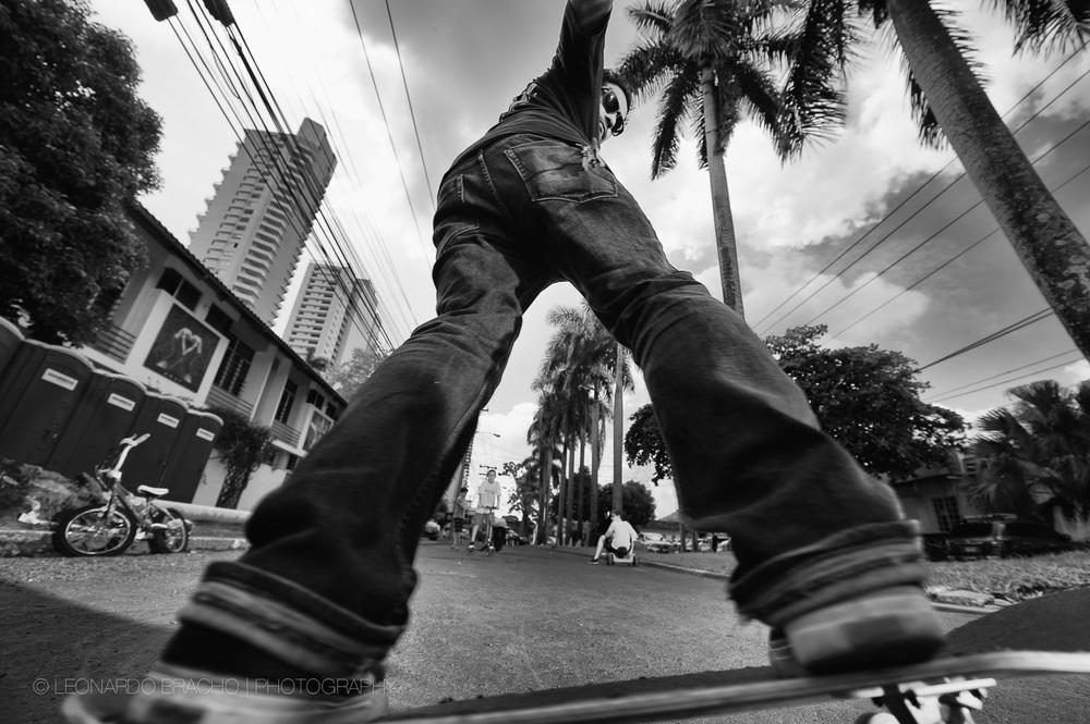 2013-12-15 SkateBoarding10.jpg