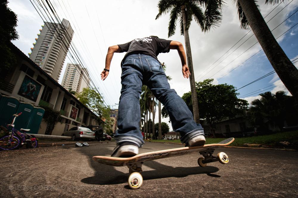 2013-12-15 SkateBoarding08.jpg