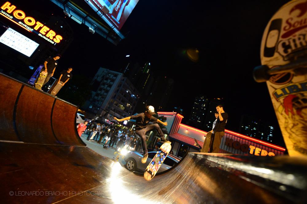 2013-12-10 SkateBoarding03.jpg