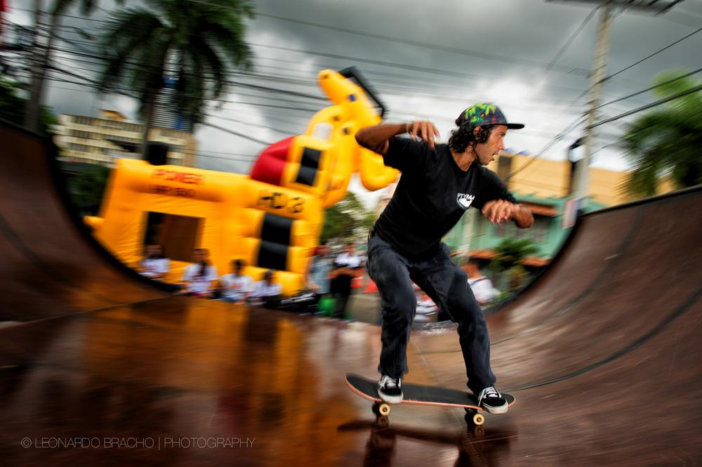 2013-12-15 SkateBoarding01.jpg