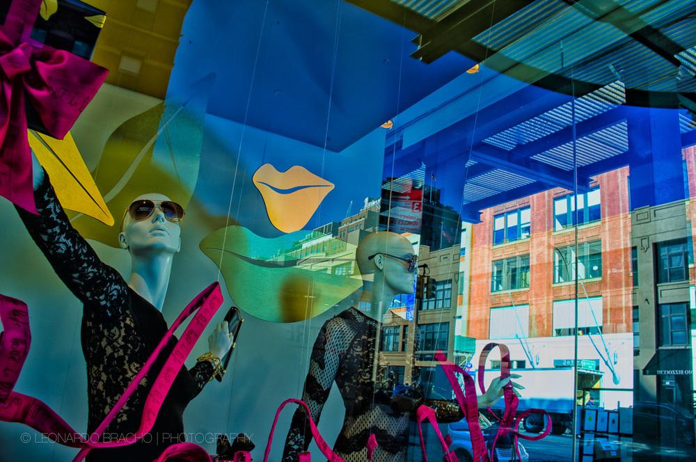 2013-11-16 NYC01-3.jpg