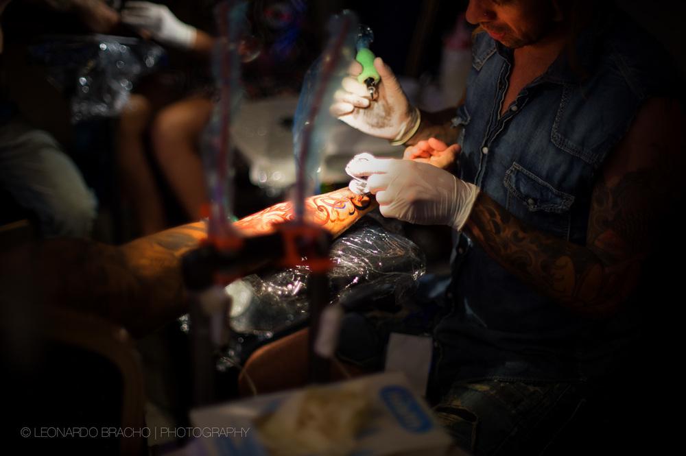 2014-04-04 Tattoo12.jpg