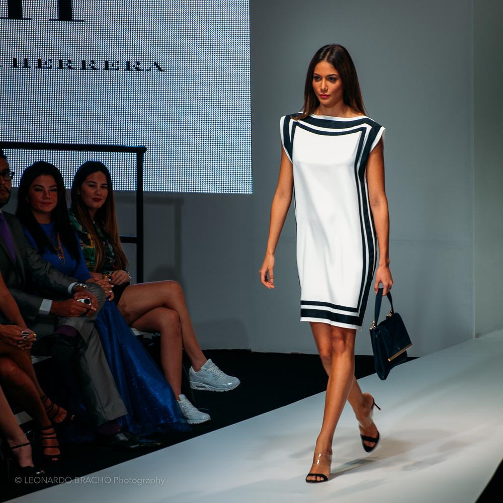 2014-11-20 Carolina Herrera03.jpg