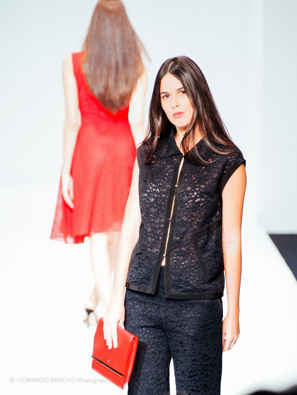 2014-11-20 Carolina Herrera08.jpg