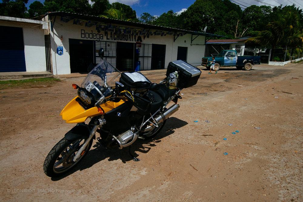2009-12-27 Gran Sabana04_LeonardoBracho-2.jpg