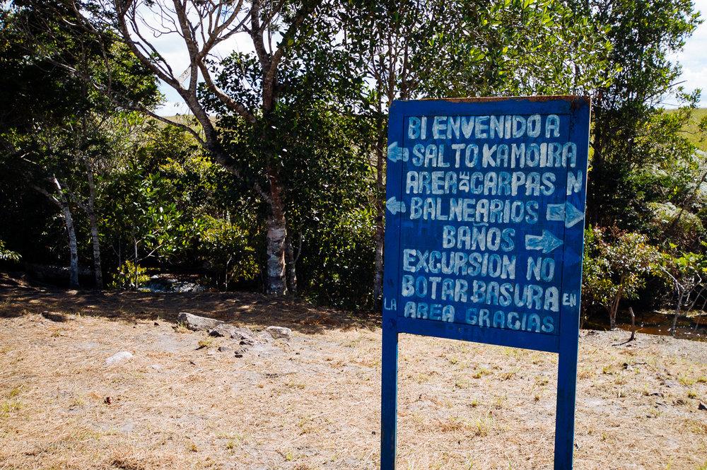 2009-12-27 Gran Sabana15_LeonardoBracho.jpg