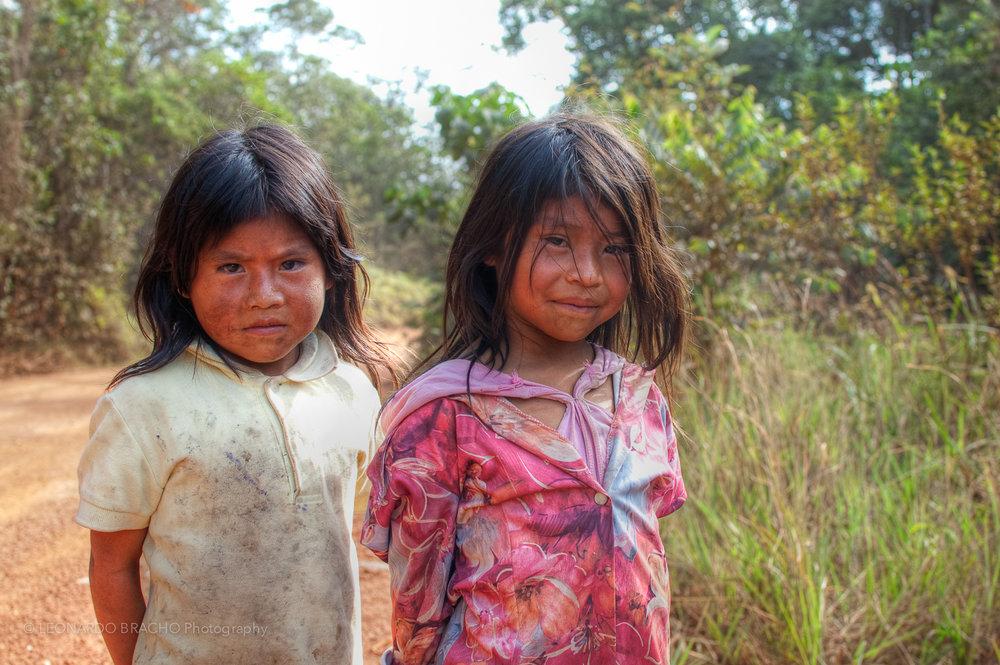 2009-12-28 Gran Sabana13_LeonardoBracho.jpg