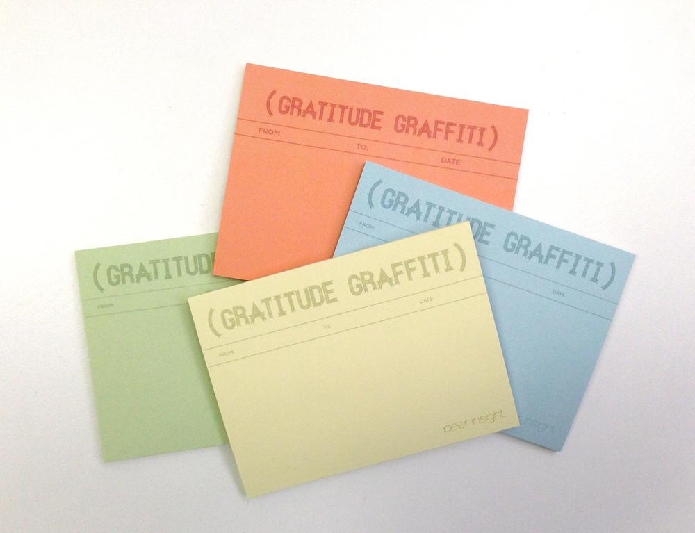 gratitudegraffiti_stack.jpg