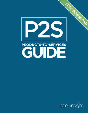 p2s.jpg