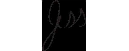 jesssig_gratitudepage.png