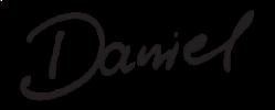 danielsig_gratitudepage.png