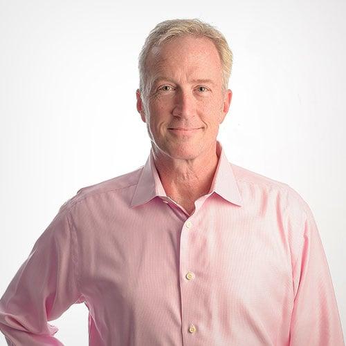 Tim Ogilvie / Founder