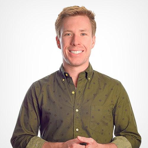 Clay Maxwell / CEO