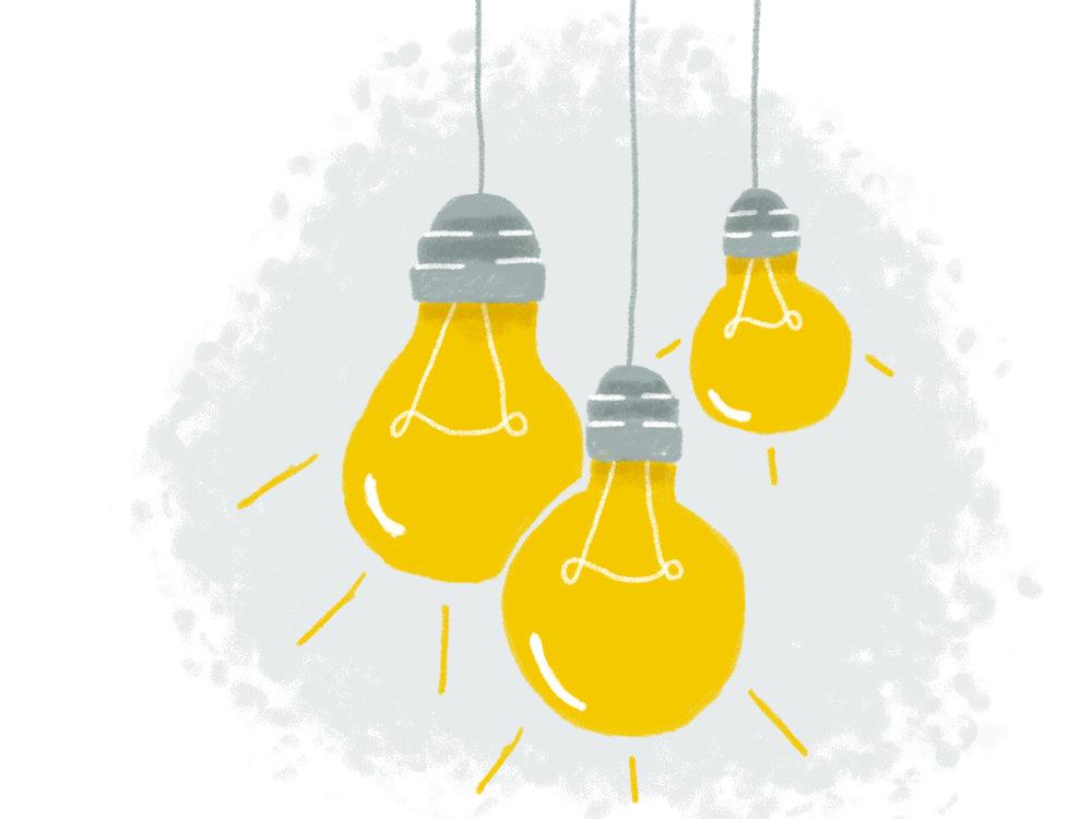 PI_-_3WN_Campaign_-_Lightbulbs_.jpg