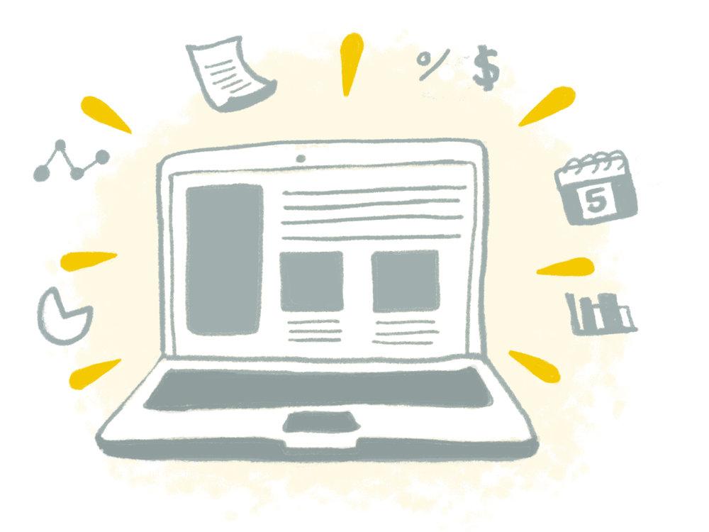 PI-3WN-Laptop.jpg