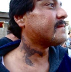 tattoo:scorpion.jpg