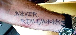 never remember.jpg